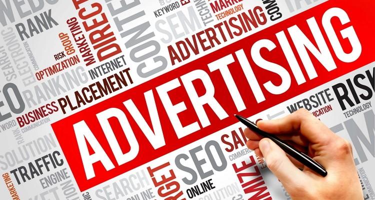 Bizimmune influencer marketing