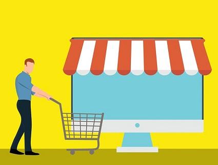 5 ways to increase your online sales